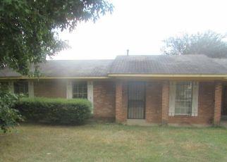 Casa en Remate en Tchula 39169 LAKEVIEW DR - Identificador: 4423306272