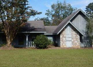 Casa en Remate en Richland 39218 MONTEREY RD - Identificador: 4423311982