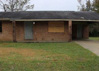 Casa en Remate en Durant 39063 BOWLING GREEN ST - Identificador: 4423313725
