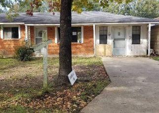 Casa en Remate en Fayette 39069 SYCAMORE - Identificador: 4423316796