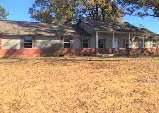 Casa en Remate en Woodland 39776 COUNTY ROAD 419 - Identificador: 4423330810