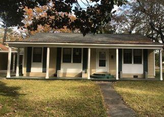 Casa en Remate en Hattiesburg 39401 S 16TH AVE - Identificador: 4423333874