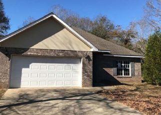 Casa en Remate en Wiggins 39577 WOODLAND DR - Identificador: 4423334747