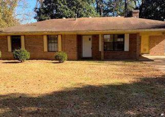 Casa en Remate en Lexington 39095 RACE ST - Identificador: 4423335622