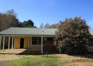 Casa en Remate en Magee 39111 LEONARD DR - Identificador: 4423343502
