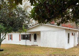 Casa en Remate en Mc Henry 39561 CAMPGROUND RD - Identificador: 4423351831