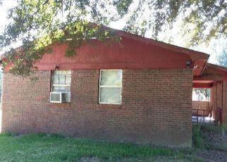 Casa en Remate en Laurel 39443 EARL MARTIN DR - Identificador: 4423362777