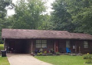Casa en Remate en Morton 39117 OAK ST - Identificador: 4423363653