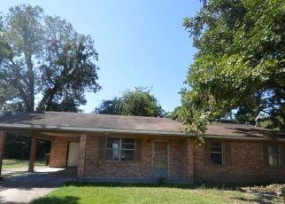 Casa en Remate en Rolling Fork 39159 DELTA ST - Identificador: 4423369792