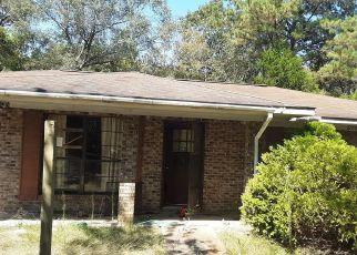 Casa en Remate en Waynesboro 39367 RESERVOIR RD - Identificador: 4423376345