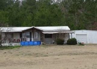 Casa en Remate en Wesson 39191 LOTT SMITH RD - Identificador: 4423382484