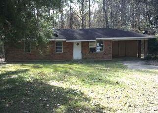 Casa en Remate en Smithdale 39664 ROLLINSON RD - Identificador: 4423387748