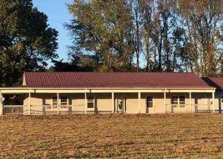 Casa en Remate en Randolph 38864 TOPSY RD - Identificador: 4423388169