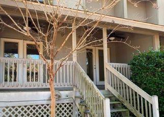 Casa en Remate en Diamondhead 39525 HIGHPOINT DR - Identificador: 4423390813