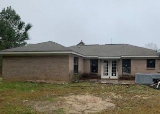Casa en Remate en Stringer 39481 COUNTY ROAD 155 - Identificador: 4423394749