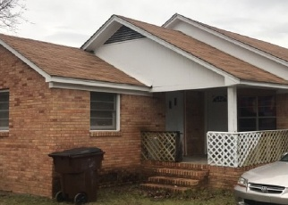Casa en Remate en Smithville 38870 PEARCE CHAPEL RD - Identificador: 4423395174
