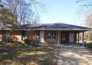 Casa en Remate en Drew 38737 N MAIN ST - Identificador: 4423397371