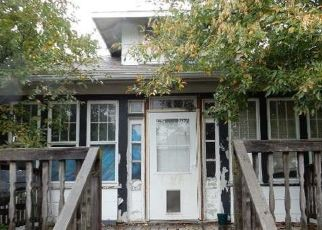 Casa en Remate en Jasper 56144 WALL ST E - Identificador: 4423403504