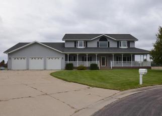 Casa en Remate en Saint James 56081 CRYSTAL CT - Identificador: 4423405253