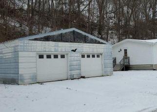 Casa en Remate en Rushford 55971 W CENTER ST - Identificador: 4423413134
