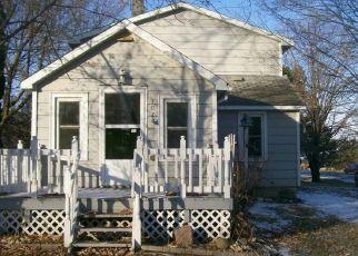 Casa en Remate en Bertha 56437 CHERRY ST NW - Identificador: 4423414455