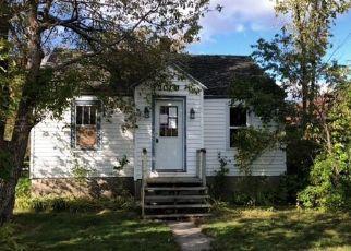 Casa en Remate en International Falls 56649 10TH ST - Identificador: 4423416649