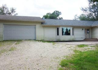 Casa en Remate en Blooming Prairie 55917 US HIGHWAY 218 - Identificador: 4423417972