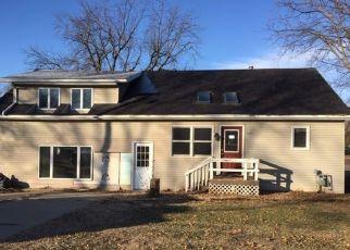 Casa en Remate en Lakefield 56150 BELMONT ST - Identificador: 4423421463