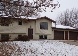 Casa en Remate en Saint James 56081 5TH ST N - Identificador: 4423422782