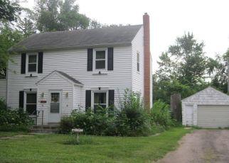 Casa en Remate en Minneota 56264 E LYON ST - Identificador: 4423423209