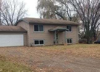 Casa en Remate en Big Lake 55309 KASOTA ST - Identificador: 4423430217
