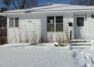 Casa en Remate en Saint Cloud 56301 15TH AVE S - Identificador: 4423434154