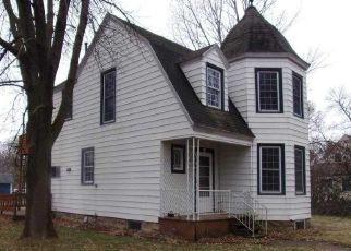 Casa en Remate en Hayfield 55940 E MAIN ST - Identificador: 4423436347