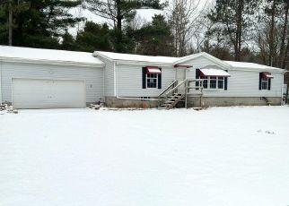 Casa en Remate en Covert 49043 30TH AVE - Identificador: 4423479718