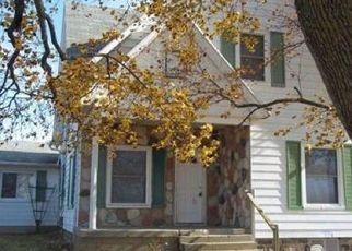 Casa en Remate en Swartz Creek 48473 NICHOLS RD - Identificador: 4423484979