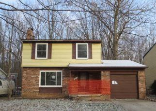 Casa en Remate en Ypsilanti 48197 S MOHAWK AVE - Identificador: 4423520446