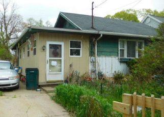 Casa en Remate en Lansing 48912 ALLEN ST - Identificador: 4423523510