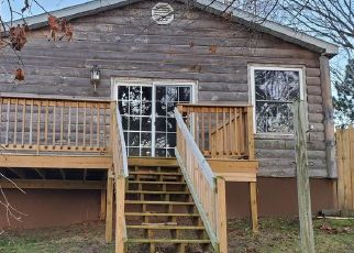 Casa en Remate en Colon 49040 OAK LEAF TRL - Identificador: 4423532710