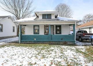 Casa en Remate en Indianapolis 46241 LACLEDE ST - Identificador: 4423607152