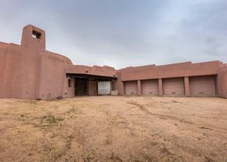 Casa en Remate en Scottsdale 85266 N PIMA RD - Identificador: 4423622495