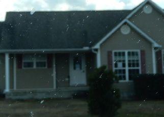 Casa en Remate en Henderson 38340 OPAL LN - Identificador: 4423648782