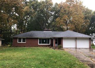 Casa en Remate en Yorktown 47396 S RIDGEVIEW DR - Identificador: 4423650978