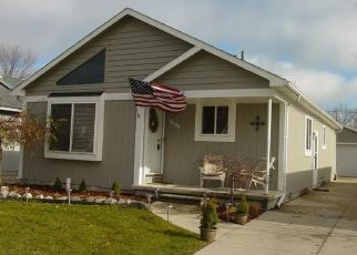 Casa en Remate en Harrison Township 48045 WILLMARTH ST - Identificador: 4423652717