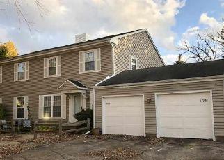 Casa en Remate en Clinton Township 48038 ROCK HARBOR CT - Identificador: 4423655785