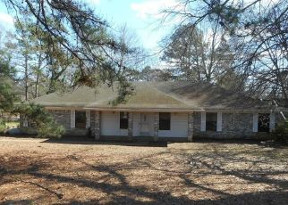 Casa en Remate en Springhill 71075 ROY ST - Identificador: 4423676360