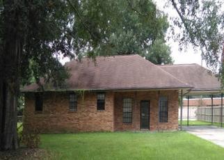 Casa en Remate en Baker 70714 WOODWARD ST - Identificador: 4423677230
