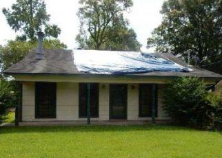 Casa en Remate en Baton Rouge 70811 SAINT GEORGE DR - Identificador: 4423678553