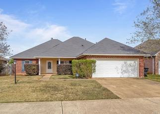Casa en Remate en Shreveport 71106 PLUM CREEK DR - Identificador: 4423681623