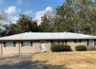 Casa en Remate en Franklin 70538 COLE DR - Identificador: 4423697834