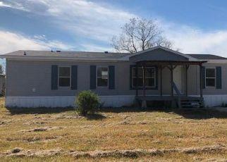 Casa en Remate en Opelousas 70570 CLARISSA PLANTATION RD - Identificador: 4423707458